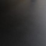 TexturesCom_Polypropylene_Plastic_Rough_header3